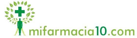mifarmacia10 | Medicamentos