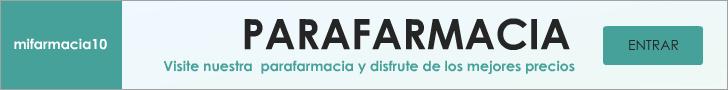 parafarmacia mifarmacia10.com