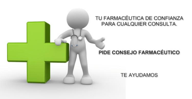 asistencia farmacéutica